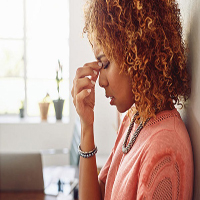 تشخیص سرطان دهانه رحم |آشنایی با نشانههای سرطان دهانه رحم