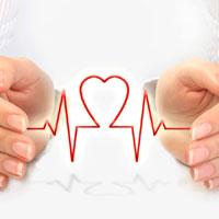 تفاوت حمله قلبی در زنان و مردان و نشانه های جدی بیماری های قلبی