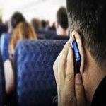 تلفن همراه شما را در معرض چه نوع بیماری هایی قرار می دهد؟