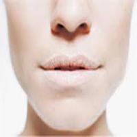 رفع خشکی دهان با راهکارهای درمانی باورنکردنی طب سنتی