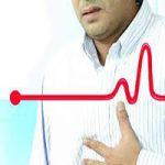درمان بیماری آترواسکلروز با استفاده از این رژیم های غذایی منحصر به فرد
