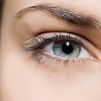 رژیم مدیترانهای و مصرف قهوه برای سلامت چشم مفید است