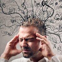 علائم بیماری صرع که نباید نادیده گرفت| مات زدگی، توهم بینایی و اضطراب