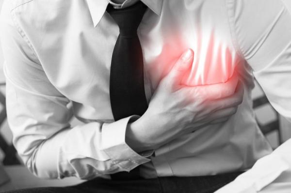 ناشناخته های حمله قلبی