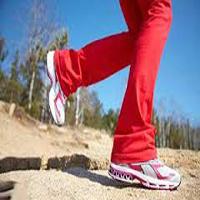 آیا پیاده روی تند به بازسازی بافت آسیب دیده قلب کمک می کند؟