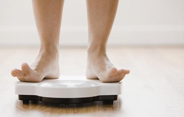 پیش دیابت چیست