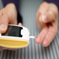 پیش دیابت چیست؟ اگر به پیش دیابت مبتلا هستید این کارها را انجام دهید