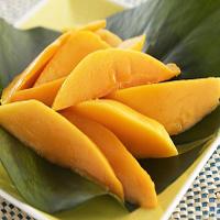 کاهش وزن به سبک استوایی |با سلطان میوهها آشنا شوید