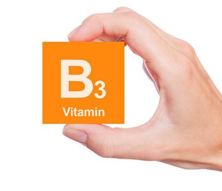 آب سیاه و ویتامینی پر از خاصیت برای پیشگیری از این بیماری!