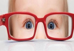 تقویت بینایی بدون مراجعه به پزشک با روشهایی آسان!