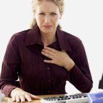 رفلاکس اسیدی از شایع ترین مشکلات سلامت و علائم عجیب آن!
