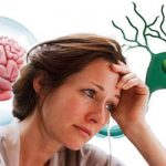 بیماری خودایمنی ام اس چه نشانه ها و علائمی دارد؟!