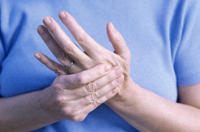 با سوریازیس یک بیماری خود ایمنی مزمن آشنا شوید!