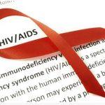 نشانه های بیماری اچ آی وی و راههای پیشگیری از این بیماری چیست؟!