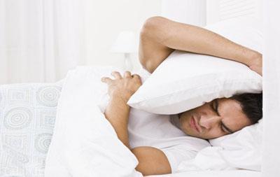 اختلال خواب و وقفه تنفسی در خواب چه عوارضی دارد؟!