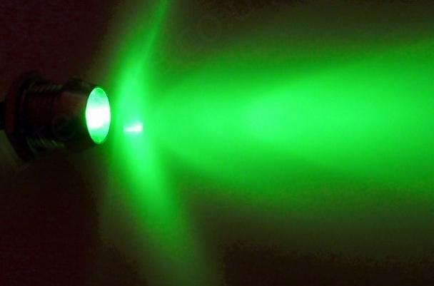 درمان برخی دردهای مزمن با روش نور درمانی!