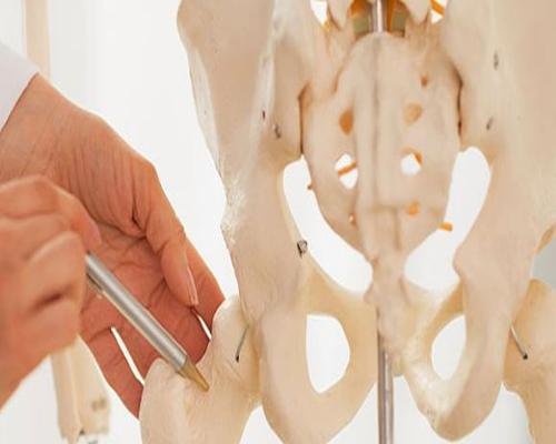 بیماری پوکی استخوان برای مردان خطرناک تر است یا زنان؟!