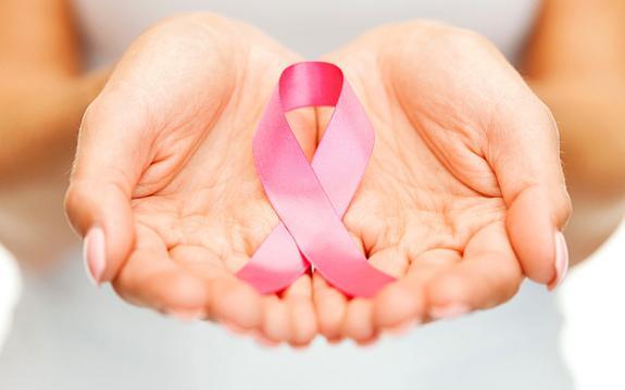 پیشگیری از سرطان سینه با کمک روشی طبیعی!
