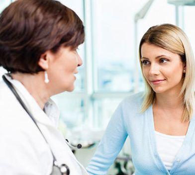 سندرم تخمدان پلی کیستیک چگونه مشکلی می باشد؟!