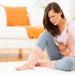 انجام آزمایش برای تشخیص بموقع بیماری سرطان تخمدان!