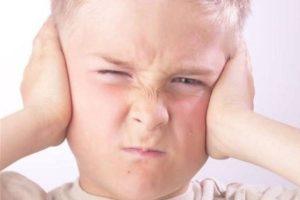 مولکولی که رشد تومورهای مغزی کشنده کودکان را متوقف میکند!