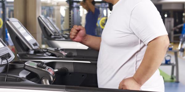 با هورمونی که مخالف کم شدن وزن می باشد ، آشنا شوید!