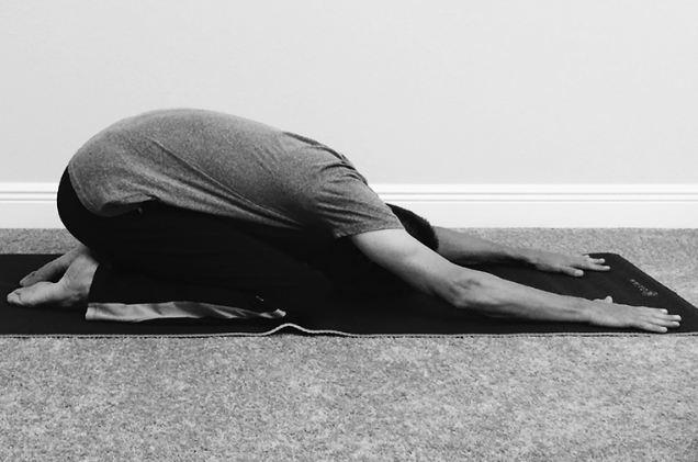 درد کمر خود را با استفاده از این تمرین ها کاهش دهید!