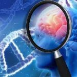 آزمایش تشخیص سن ریسک ابتلا به بیماری آلزایمر!
