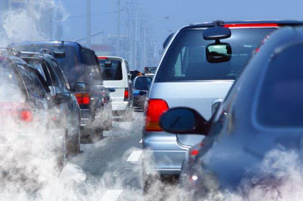 کلسترول خوب با آلودگی هوا چه ارتباطی دارد؟!