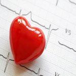 گر گرفتگی های شبانه هشداری برای بیماری قلبی!