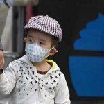 آلودگی هوا و سرب چه عوارضی روی مغز می گذارد؟!