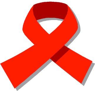 مبتلایان به بیماری ایدز از تبعیض میمیرند نه بیماری!
