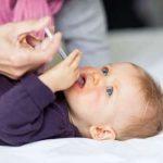استفاده از آنتی بیوتیک قبل و بعد از تولد نوزاد چه اثراتی دارد؟!