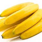کاهش فشارخون با خوردن این دسته از خوراکی ها