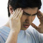 نشانه های تومورهای مغزی و سردردهای خطرناک را بشناسید!