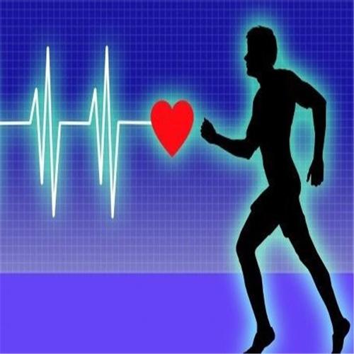 زنده ماندن بعد از حمله قلبی چقدر به ورزش بستگی دارد؟!