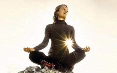 ورزش یوگا راهی برای درمان این بیماری خطرناک!