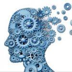 افزایش خطر زوال عقل با تاخیر در درمان غلظت خون