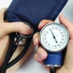 بهترین زمان اندازه گیری فشار خون چه ساعتی در روز است