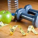 توصیههای ورزشی برای افراد دارای اضافه وزن
