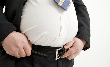 توصیههای ورزشی و افراد چاق
