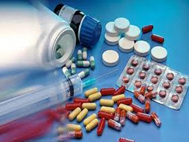 داروهای سوزش معده