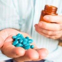 آیا داروهای سوزش معده به کلیه ها آسیب می رسانند؟