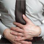رژیم غذایی مناسب برای سندرم روده تحریک پذیر