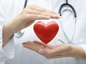 یک سرماخوردگی ساده چگونه باعث حمله قلبی میشود؟