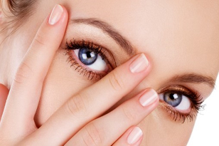 عاداتی که سلامت چشمان شما را به خطر میاندازد