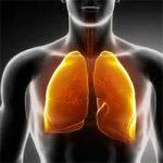 10 علامت هشدار دهنده ضعیف شدن ریه ها