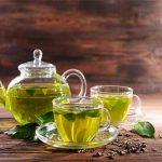 با نوشیدن این چایهای گیاهی بدن خود را بیمه کنید!