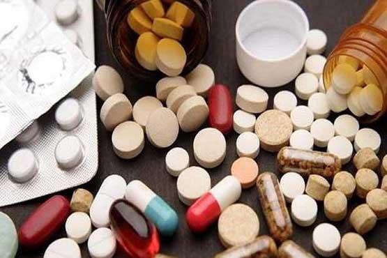 مصرف خودسرانه داروهای گیاهی و شیمیایی