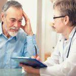 هورمون تستوسترون عامل محافظ مردان در مقابل این بیماری خطرناک
